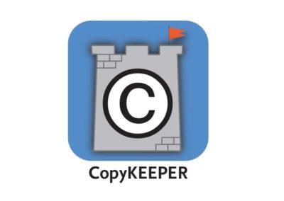 copykeeper